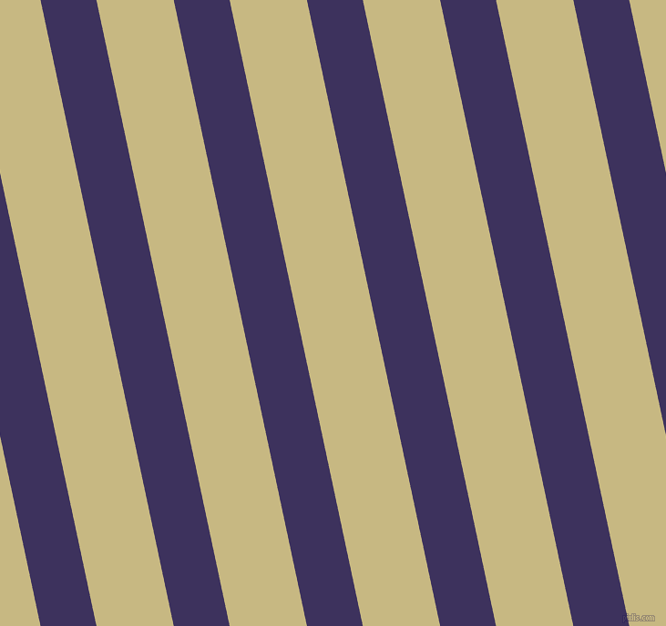 102 degree angle lines stripes, 60 pixel line width, 83 pixel line spacing, Jacarta and Yuma stripes and lines seamless tileable