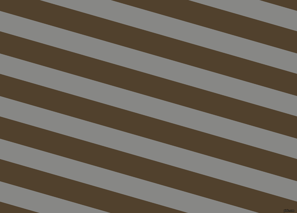 164 degree angle lines stripes, 66 pixel line width, 72 pixel line spacing, Jumbo and Deep Bronze stripes and lines seamless tileable