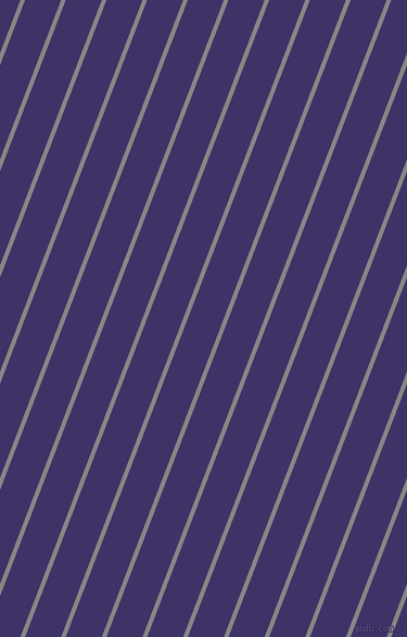 69 degree angle lines stripes, 4 pixel line width, 31 pixel line spacing, Jumbo and Minsk stripes and lines seamless tileable