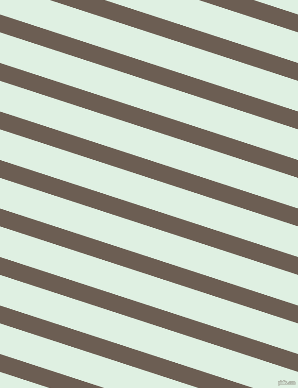 162 degree angle lines stripes, 35 pixel line width, 60 pixel line spacing, Kabul and Off Green stripes and lines seamless tileable