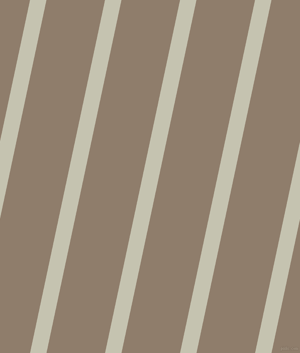 78 degree angle lines stripes, 32 pixel line width, 114 pixel line spacing, Kangaroo and Squirrel stripes and lines seamless tileable