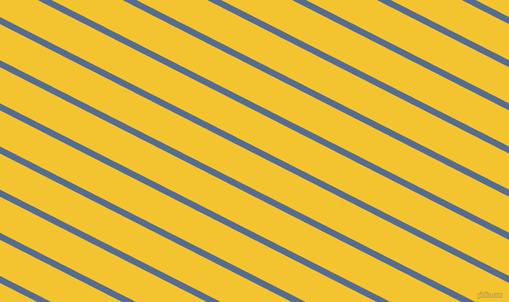 153 degree angle lines stripes, 9 pixel line width, 46 pixel line spacing, Kashmir Blue and Saffron stripes and lines seamless tileable