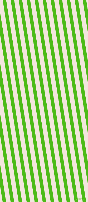 99 degree angle lines stripes, 13 pixel line width, 17 pixel line spacing, Kelly Green and Fantasy stripes and lines seamless tileable