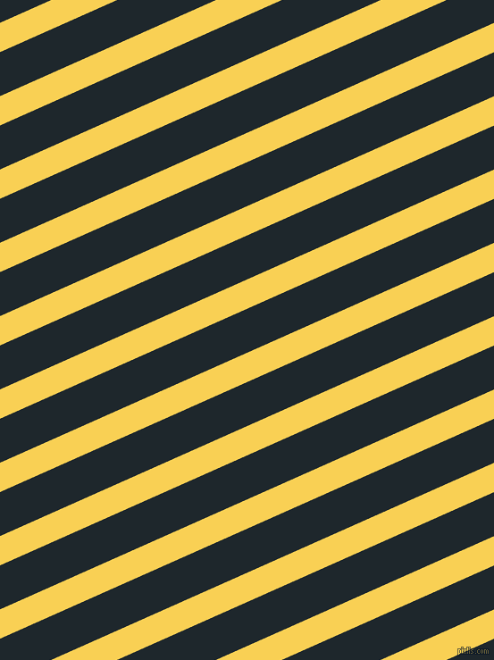 24 degree angle lines stripes, 30 pixel line width, 45 pixel line spacing, Kournikova and Black Pearl stripes and lines seamless tileable
