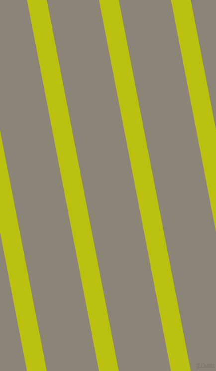 101 degree angle lines stripes, 39 pixel line width, 103 pixel line spacing, La Rioja and Schooner stripes and lines seamless tileable