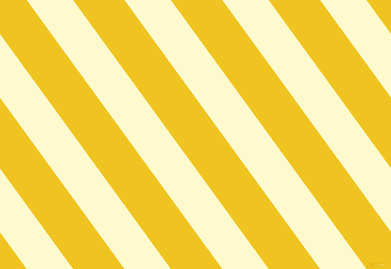 126 degree angle lines stripes, 74 pixel line width, 82 pixel line spacing, Lemon Chiffon and Moon Yellow stripes and lines seamless tileable