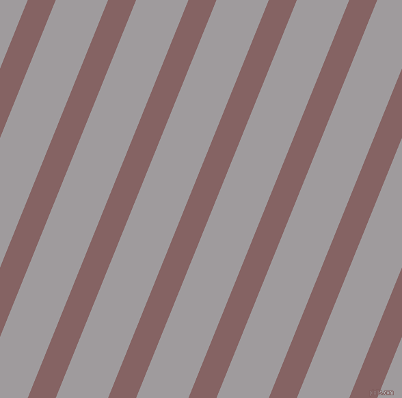 68 degree angle lines stripes, 38 pixel line width, 71 pixel line spacing, Light Wood and Shady Lady stripes and lines seamless tileable