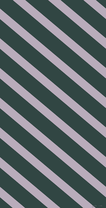 140 degree angle lines stripes, 28 pixel line width, 51 pixel line spacing, Lola and Firefly stripes and lines seamless tileable