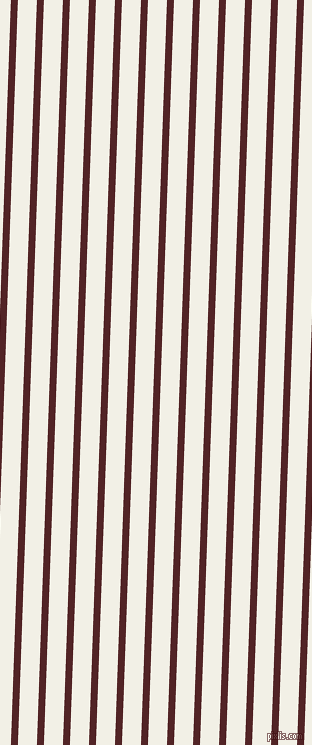 88 degree angle lines stripes, 7 pixel line width, 19 pixel line spacing, Lonestar and Alabaster stripes and lines seamless tileable