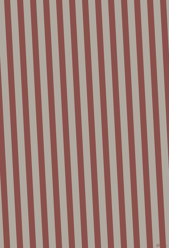 93 degree angle lines stripes, 21 pixel line width, 24 pixel line spacing, Lotus and Cloudy stripes and lines seamless tileable