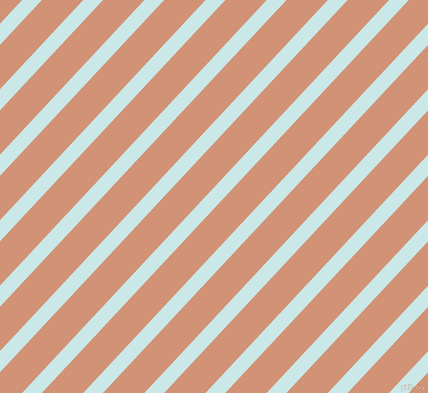 47 degree angle lines stripes, 21 pixel line width, 44 pixel line spacing, Mabel and Feldspar stripes and lines seamless tileable