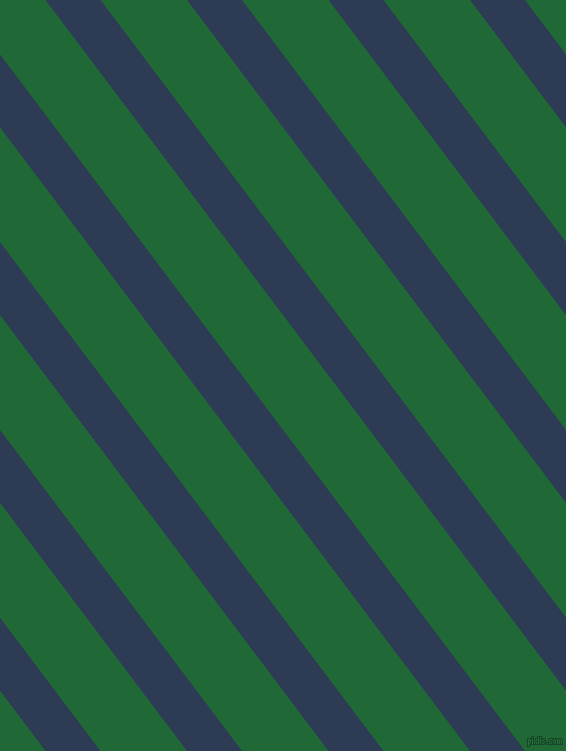 127 degree angle lines stripes, 44 pixel line width, 69 pixel line spacing, Madison and Camarone stripes and lines seamless tileable