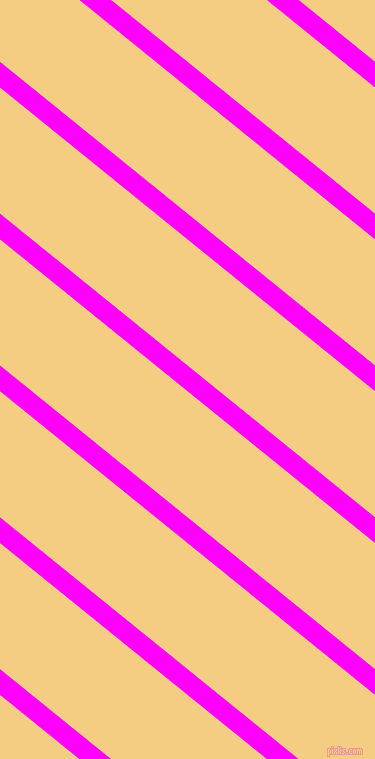 141 degree angle lines stripes, 20 pixel line width, 98 pixel line spacing, Magenta and Cherokee stripes and lines seamless tileable