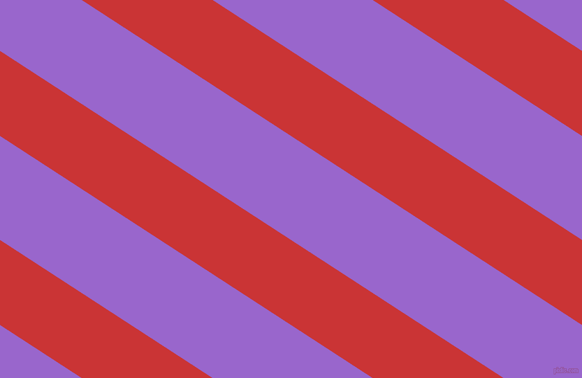 147 degree angle lines stripes, 103 pixel line width, 126 pixel line spacing, Mahogany and Amethyst stripes and lines seamless tileable