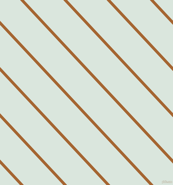 133 degree angle lines stripes, 10 pixel line width, 101 pixel line spacing, Mai Tai and Swans Down stripes and lines seamless tileable