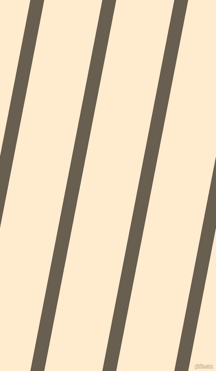 79 degree angle lines stripes, 27 pixel line width, 113 pixel line spacing, Makara and Blanched Almond stripes and lines seamless tileable