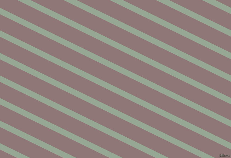 154 degree angle lines stripes, 19 pixel line width, 48 pixel line spacing, Mantle and Bazaar stripes and lines seamless tileable