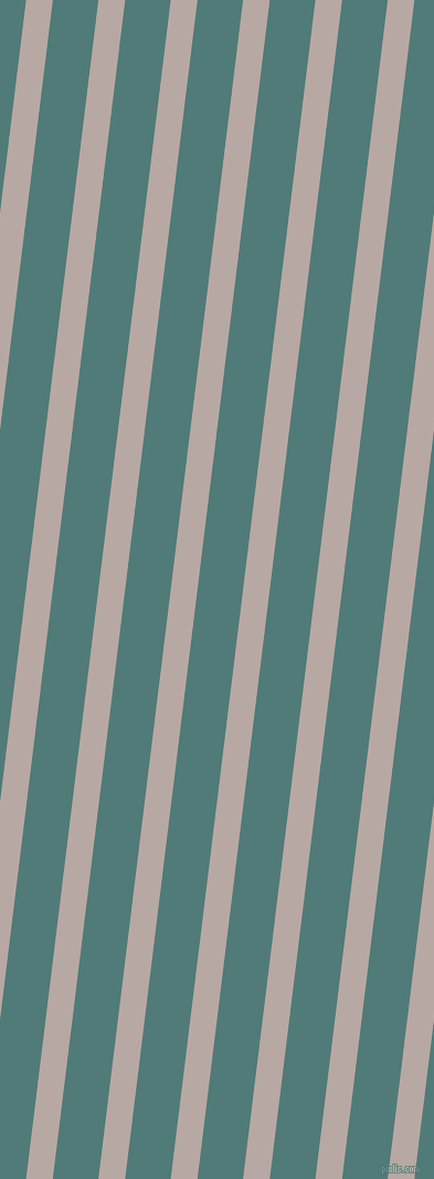 83 degree angle lines stripes, 24 pixel line width, 41 pixel line spacing, Martini and Breaker Bay stripes and lines seamless tileable