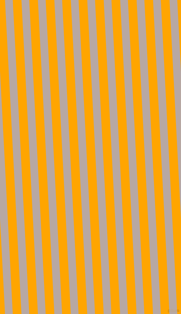 93 degree angle lines stripes, 25 pixel line width, 28 pixel line spacing, Martini and Orange stripes and lines seamless tileable