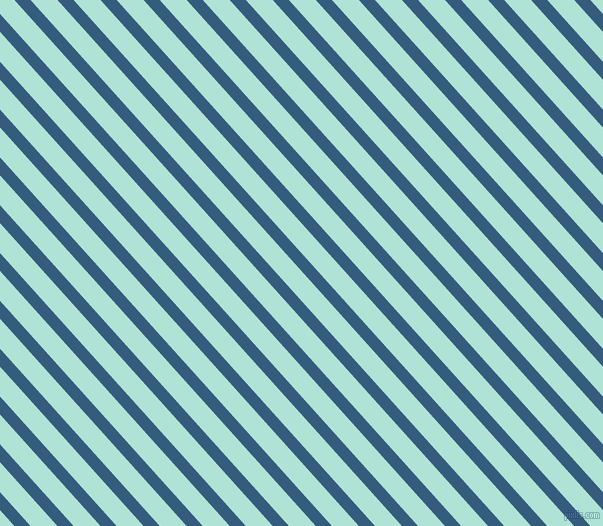 132 degree angle lines stripes, 12 pixel line width, 20 pixel line spacing, Matisse and Ice Cold stripes and lines seamless tileable