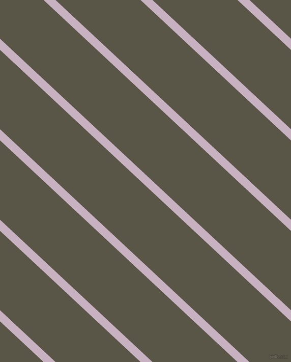137 degree angle lines stripes, 16 pixel line width, 114 pixel line spacing, Maverick and Millbrook stripes and lines seamless tileable