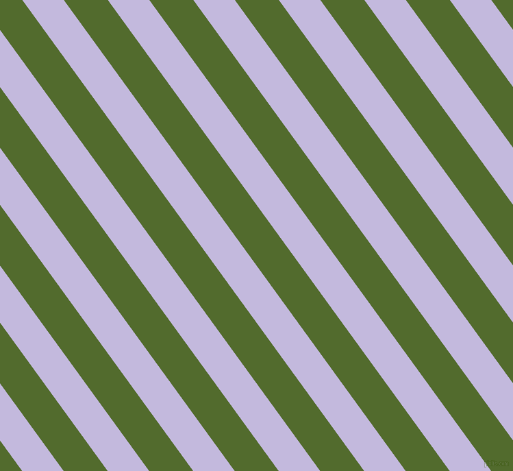 126 degree angle lines stripes, 49 pixel line width, 52 pixel line spacing, Melrose and Green Leaf stripes and lines seamless tileable
