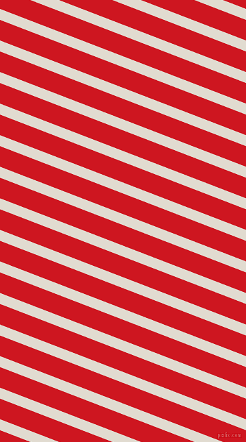 159 degree angle lines stripes, 15 pixel line width, 28 pixel line spacing, Merino and Fire Engine Red stripes and lines seamless tileable