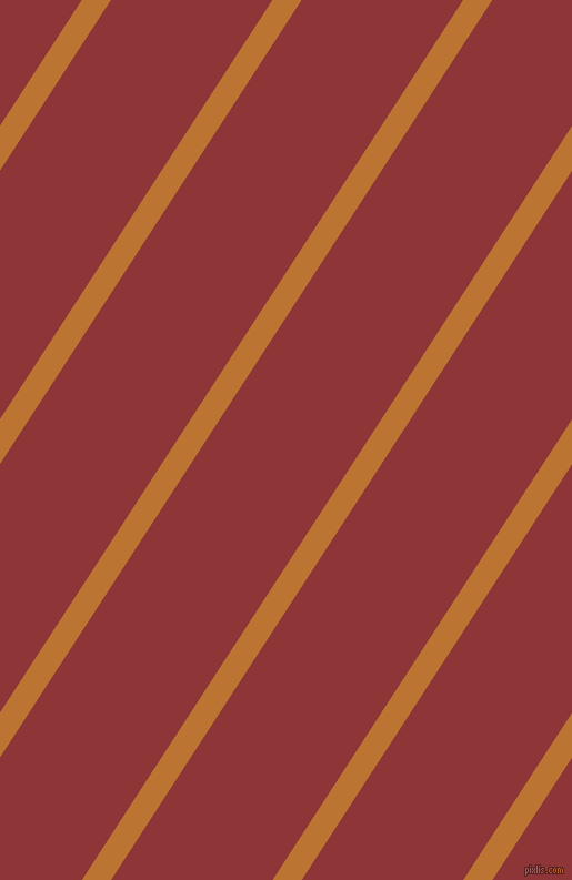 57 degree angle lines stripes, 22 pixel line width, 122 pixel line spacing, Meteor and Well Read stripes and lines seamless tileable