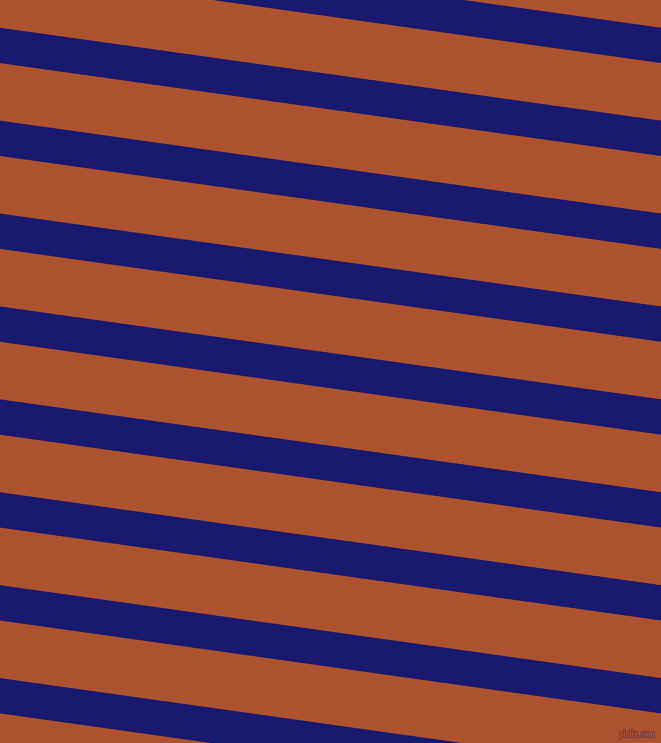 172 degree angle lines stripes, 35 pixel line width, 57 pixel line spacing, Midnight Blue and Red Stage stripes and lines seamless tileable