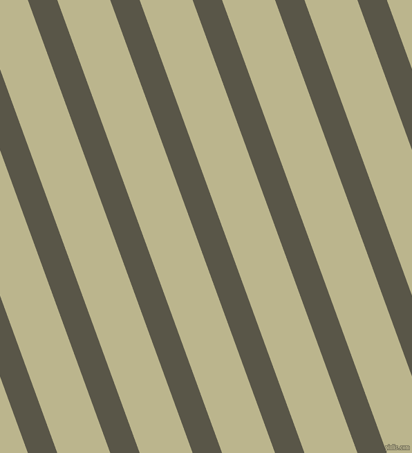 110 degree angle lines stripes, 40 pixel line width, 72 pixel line spacing, Millbrook and Coriander stripes and lines seamless tileable