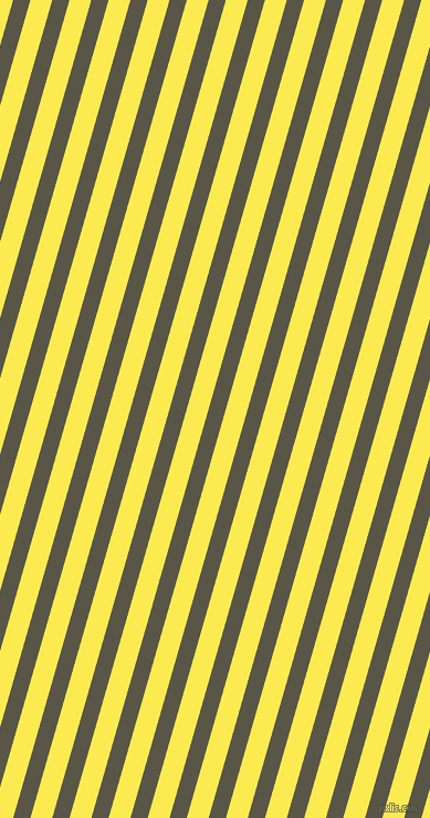 74 degree angle lines stripes, 15 pixel line width, 19 pixel line spacingMillbrook and Paris Daisy stripes and lines seamless tileable