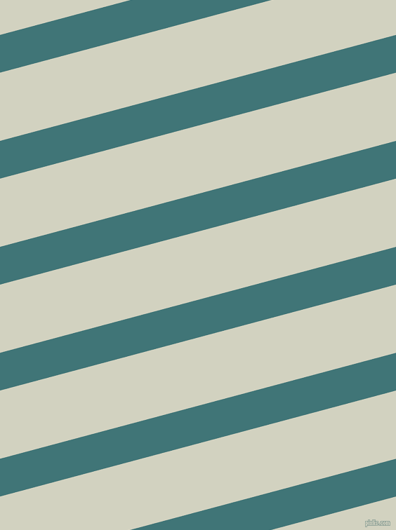 15 degree angle lines stripes, 52 pixel line width, 94 pixel line spacing, Ming and Celeste stripes and lines seamless tileable