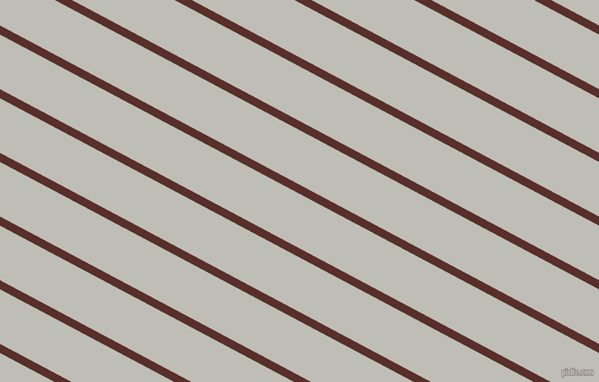 152 degree angle lines stripes, 9 pixel line width, 54 pixel line spacing, Moccaccino and Silver Sand stripes and lines seamless tileable
