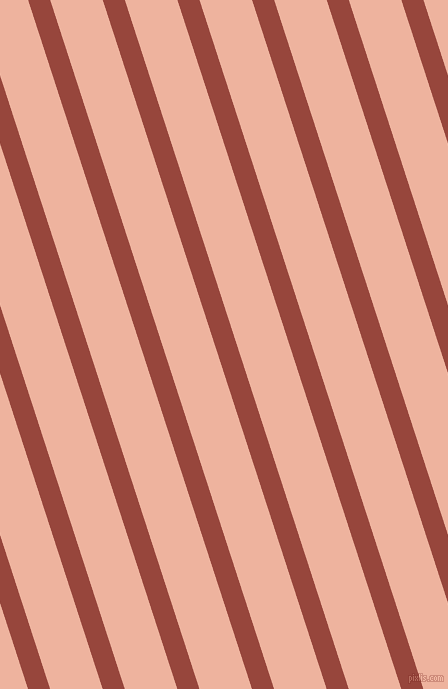 108 degree angle lines stripes, 21 pixel line width, 50 pixel line spacing, Mojo and Wax Flower stripes and lines seamless tileable