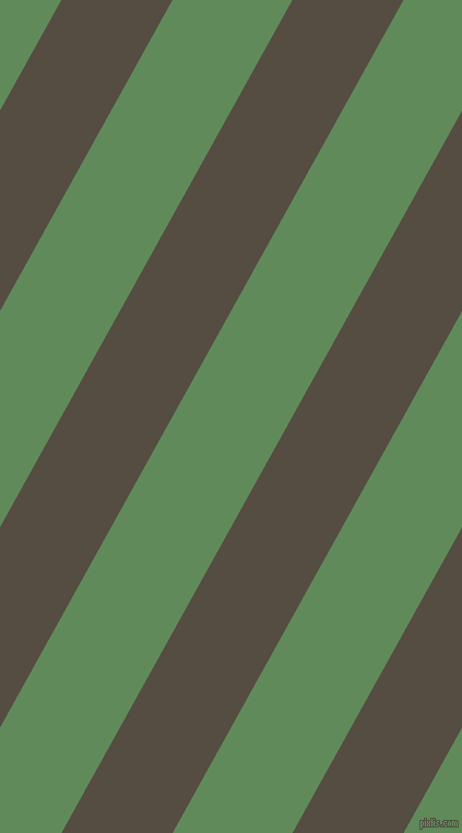 61 degree angle lines stripes, 89 pixel line width, 96 pixel line spacing, Mondo and Hippie Green stripes and lines seamless tileable