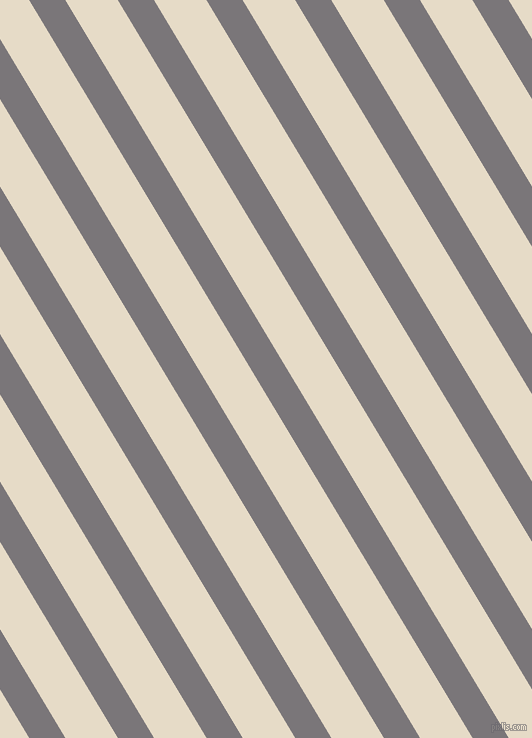 121 degree angle lines stripes, 31 pixel line width, 45 pixel line spacing, Monsoon and Half Spanish White stripes and lines seamless tileable