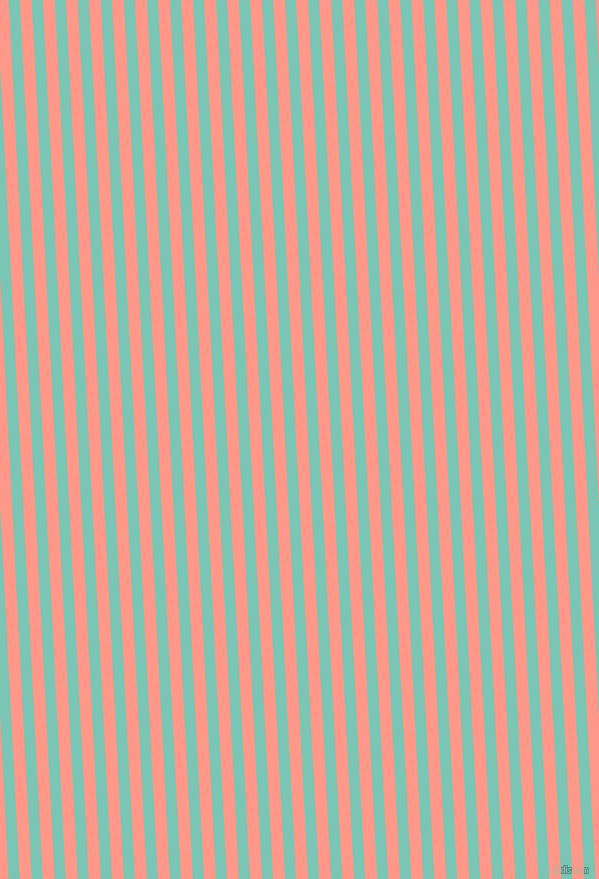 93 degree angle lines stripes, 11 pixel line width, 12 pixel line spacing, Monte Carlo and Mona Lisa stripes and lines seamless tileable