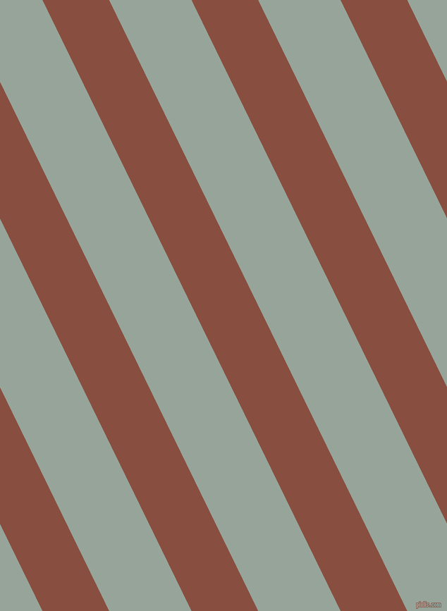 116 degree angle lines stripes, 85 pixel line width, 105 pixel line spacing, Mule Fawn and Edward stripes and lines seamless tileable