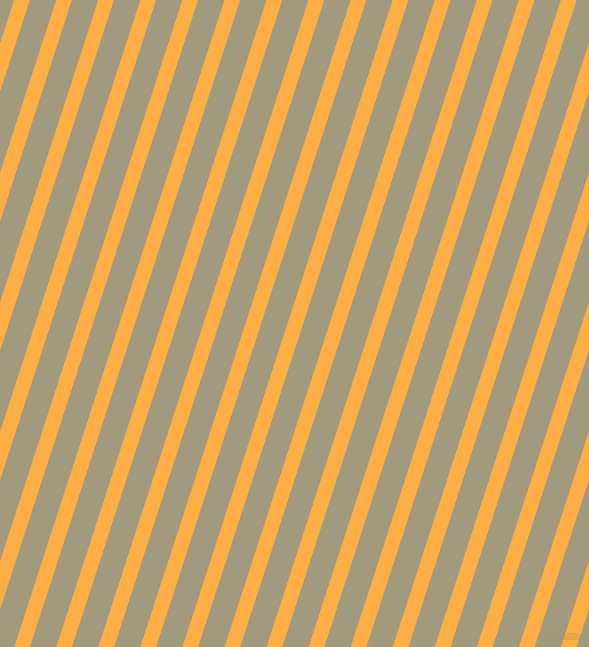 72 degree angle lines stripes, 15 pixel line width, 25 pixel line spacing, My Sin and Grey Olive stripes and lines seamless tileable