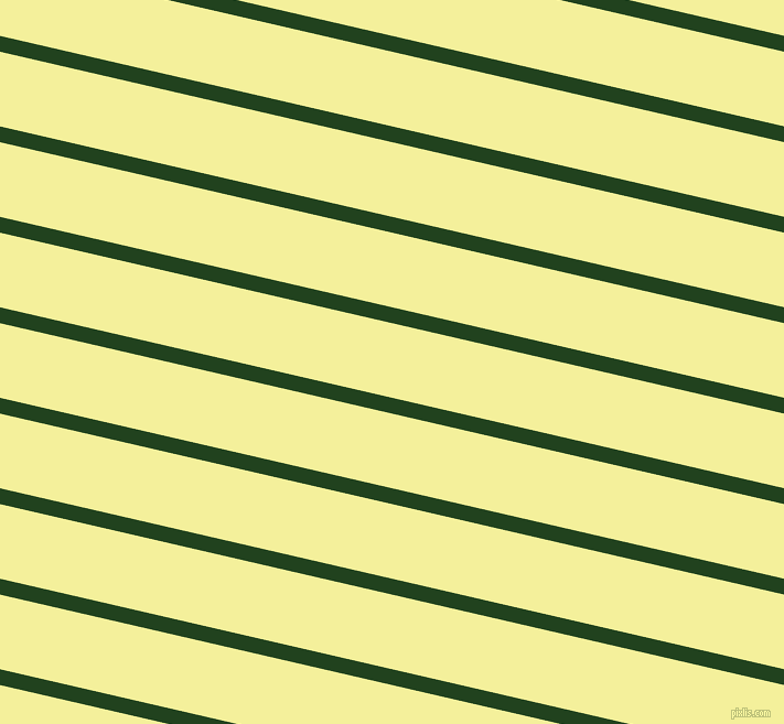 167 degree angle lines stripes, 14 pixel line width, 66 pixel line spacing, Myrtle and Portafino stripes and lines seamless tileable