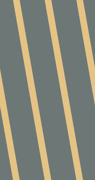 100 degree angle lines stripes, 28 pixel line width, 105 pixel line spacing, New Orleans and Rolling Stone stripes and lines seamless tileable
