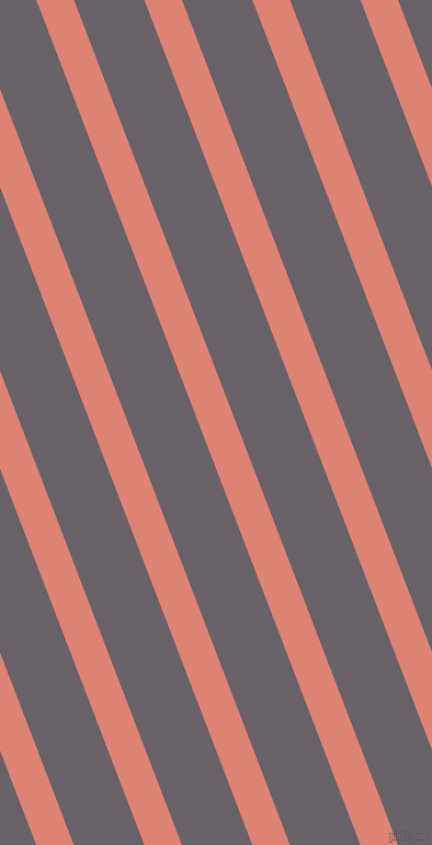 111 degree angle lines stripes, 32 pixel line width, 60 pixel line spacing, New York Pink and Salt Box stripes and lines seamless tileable