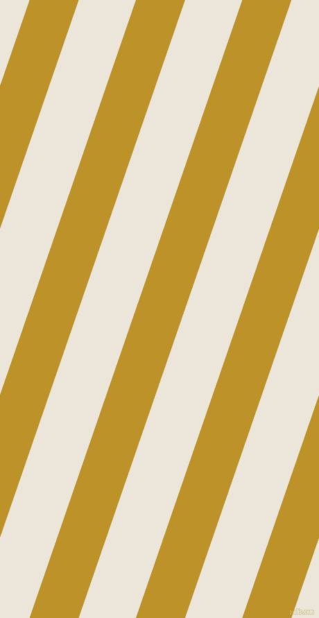 71 degree angle lines stripes, 67 pixel line width, 78 pixel line spacing, Nugget and Soapstone stripes and lines seamless tileable