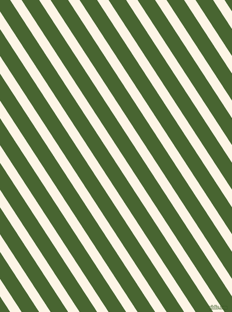 123 degree angle lines stripes, 19 pixel line width, 29 pixel line spacing, Old Lace and Dell stripes and lines seamless tileable
