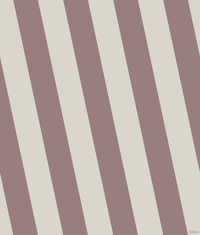 102 degree angle lines stripes, 83 pixel line width, 85 pixel line spacing, Opium and White Pointer stripes and lines seamless tileable