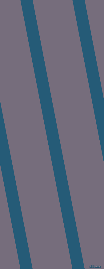 101 degree angle lines stripes, 39 pixel line width, 127 pixel line spacing, Orient and Mamba stripes and lines seamless tileable