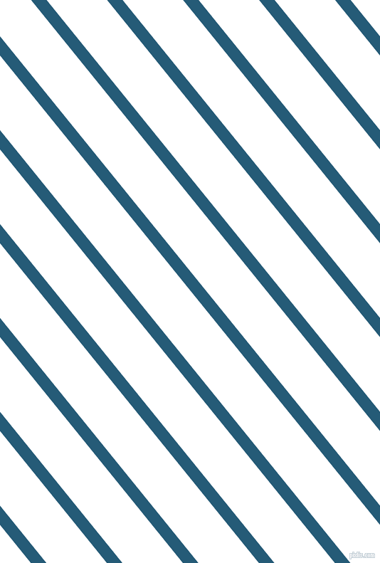 129 degree angle lines stripes, 17 pixel line width, 66 pixel line spacing, Orient and White stripes and lines seamless tileable