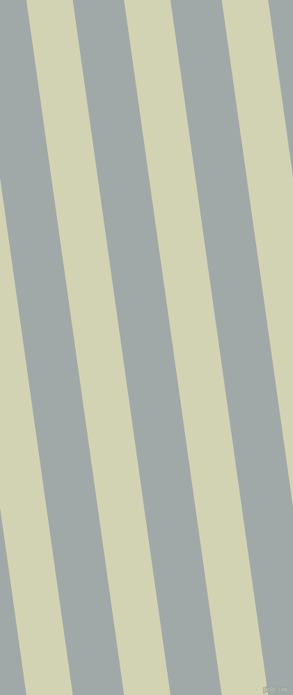 98 degree angle lines stripes, 66 pixel line width, 73 pixel line spacing, Orinoco and Hit Grey stripes and lines seamless tileable