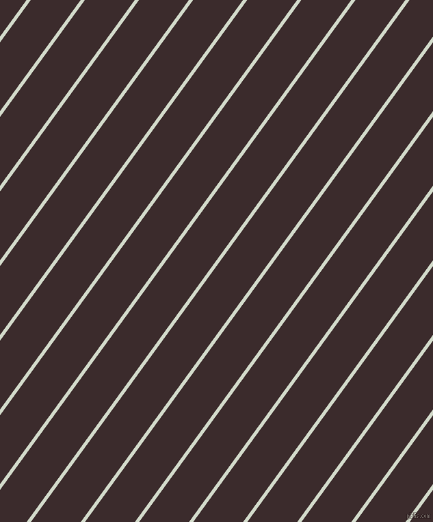54 degree angle lines stripes, 5 pixel line width, 59 pixel line spacingOttoman and Havana stripes and lines seamless tileable