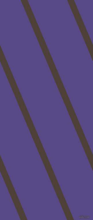 113 degree angle lines stripes, 22 pixel line width, 127 pixel line spacing, Paco and Victoria stripes and lines seamless tileable